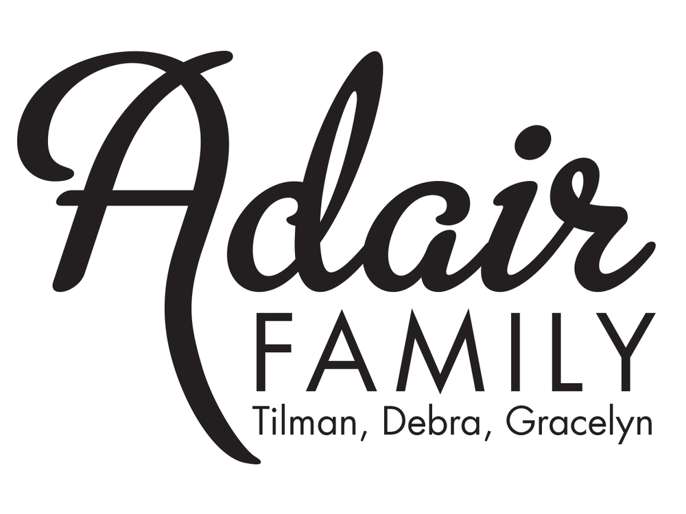 adair-family.jpg