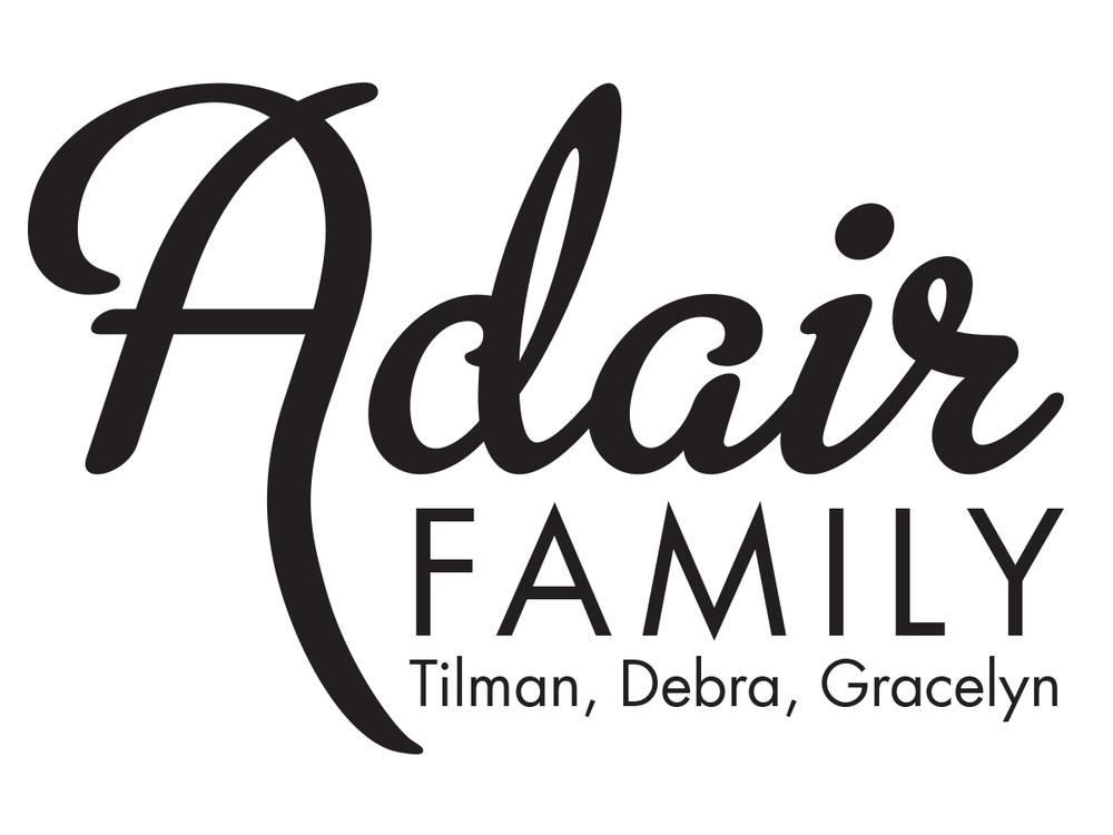 adair-family.jpg