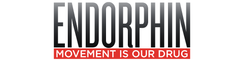 endorphine-logo-tag.png