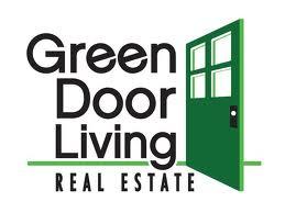 green door living.jpg