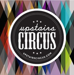 Upstairs Circus Logo.jpg