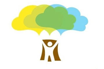 Denver Green School