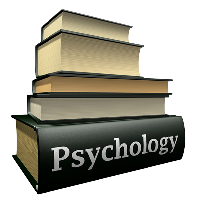 •  Psycho-educational  •  Professional Training  •  1 Day              •    1-4 Hours/Day
