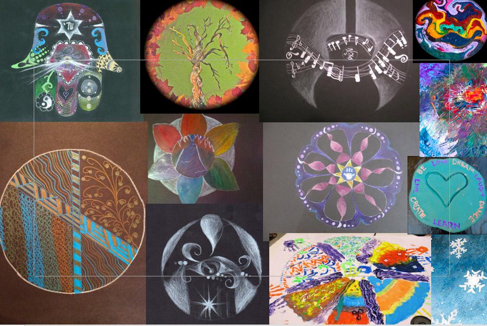 Mandala Art.jpg