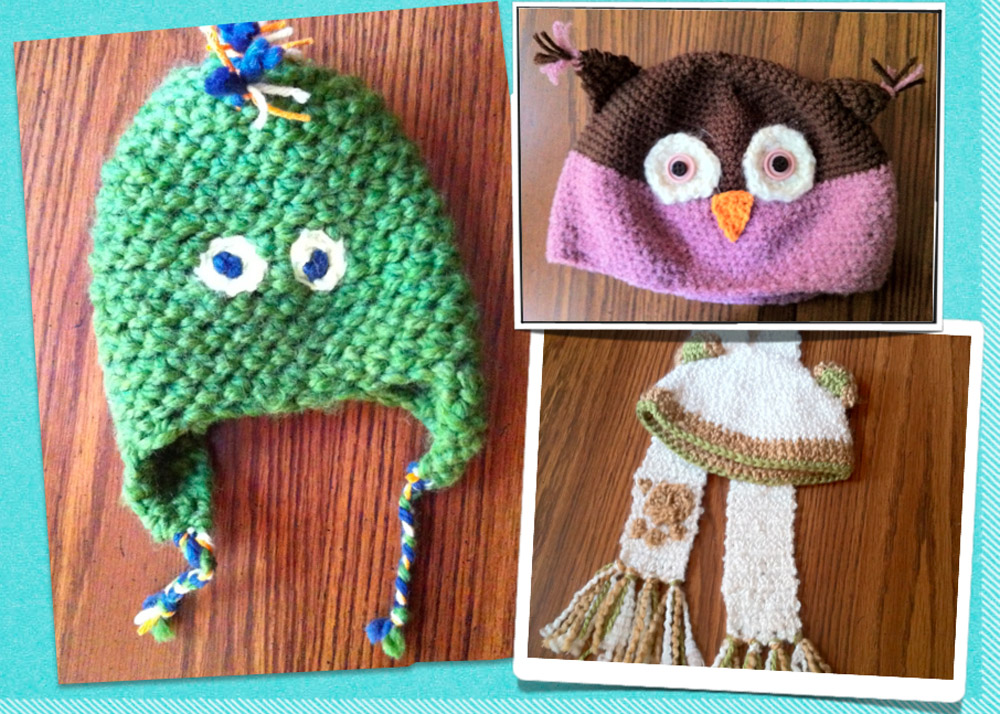Crochet - Animal.jpg