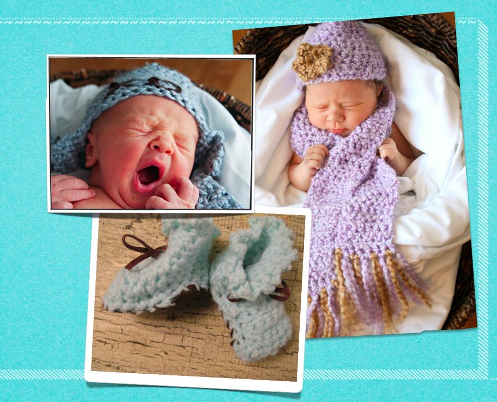 Crochet - Baby.jpg