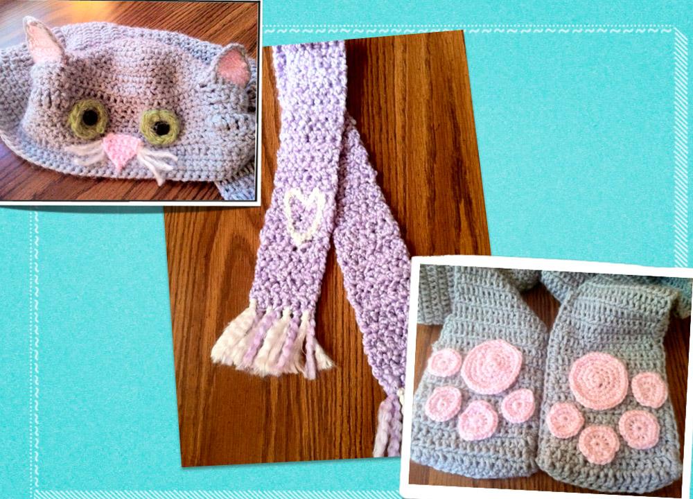 Crochet - detail overlay.jpg