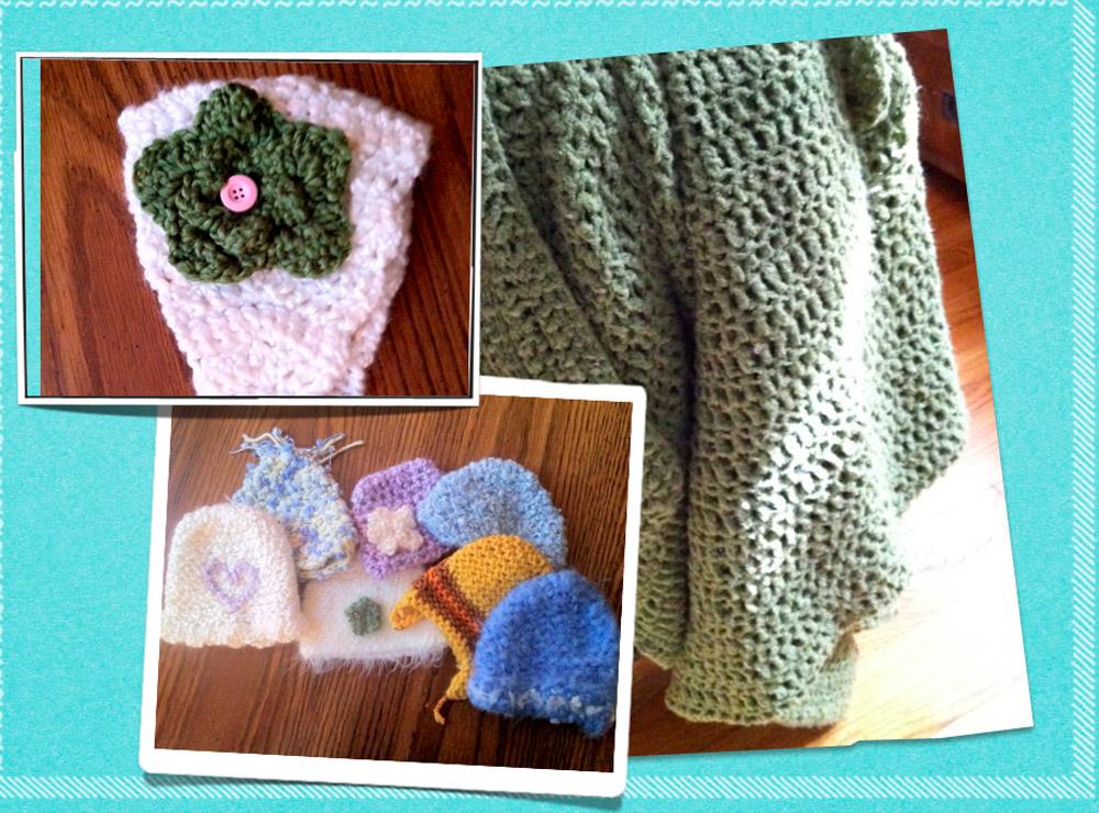 Crochet - variety.jpg
