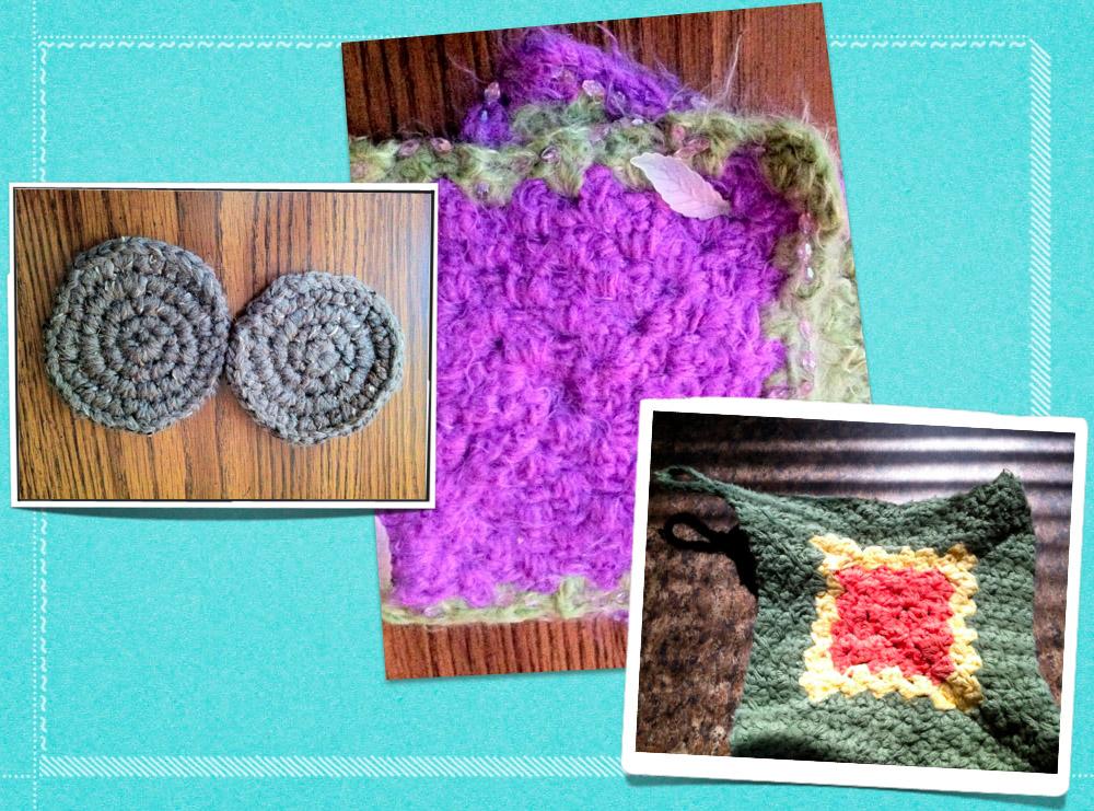 Crochet - Rounds, Granny.jpg