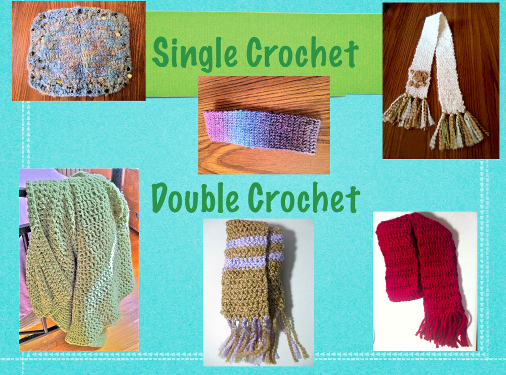 Crochet Lessons - single & double .jpg