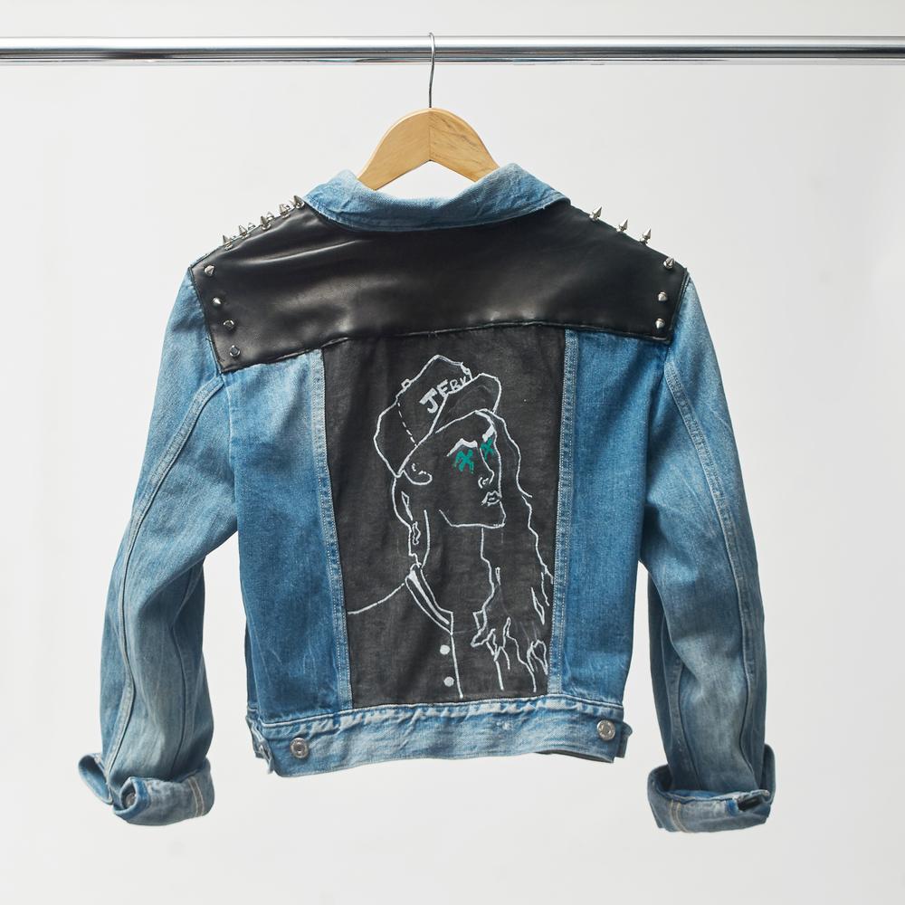 jacket_popup.jpg
