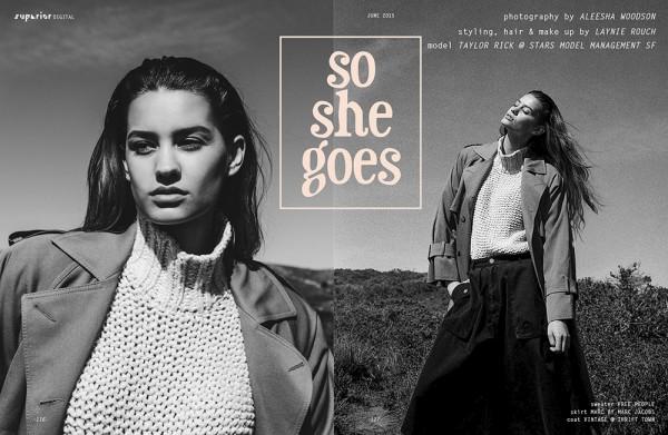 SO-SHE-GOES-Aleesha-Woodson_-600x391.jpg