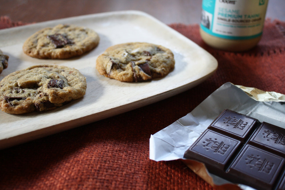 tahinichocolatepluscookies.jpg