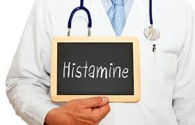 histamine.jpg