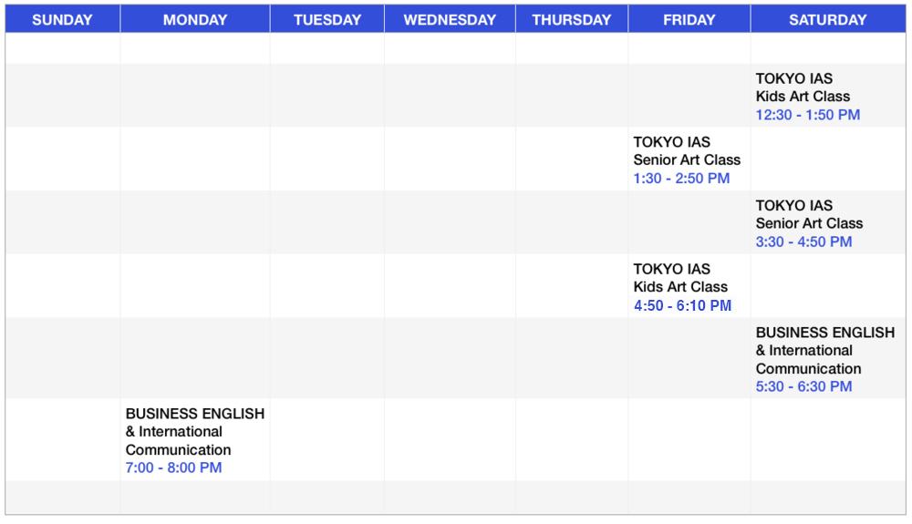 MSI+IAS+Schedule.jpg
