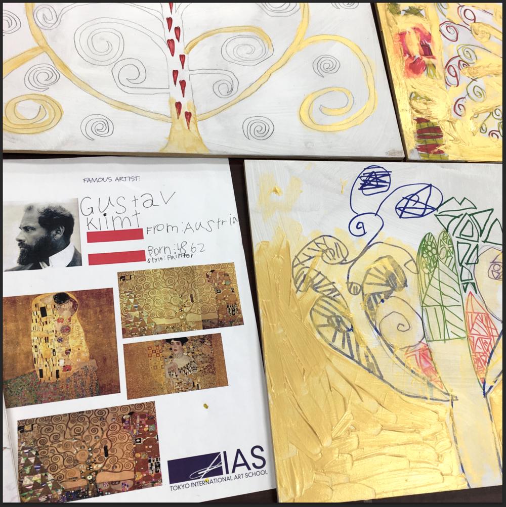 Gustav Klimt.png