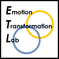 Emotion Transformation Lab