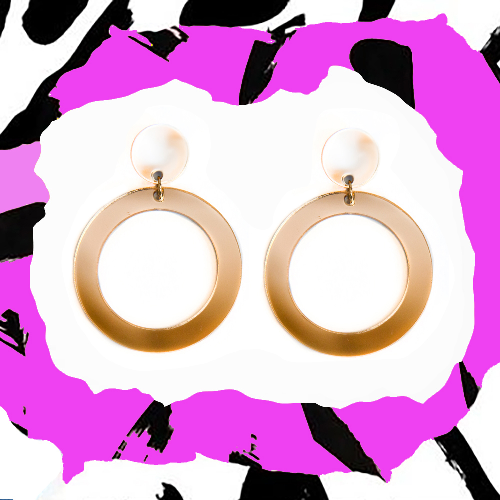 Gold_Frida_Las_Vegas_Earrings.jpg