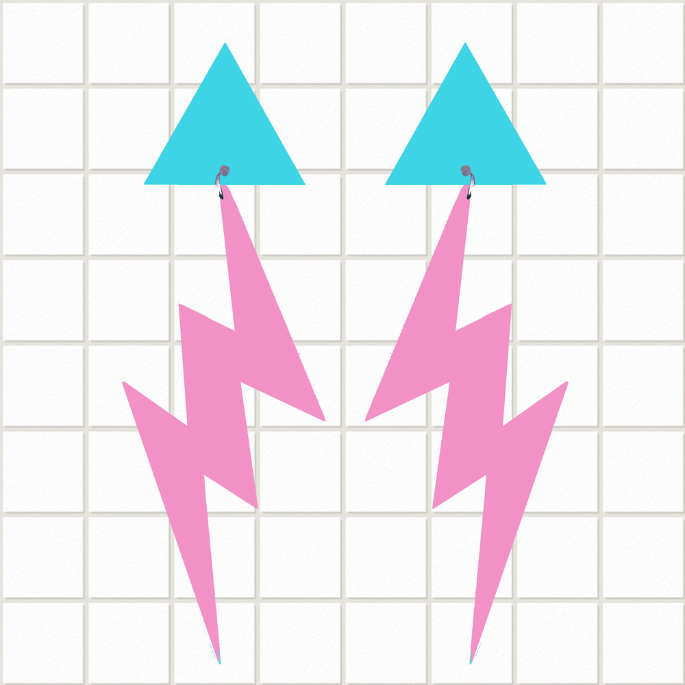 Pink_Bolt_Grid.jpg