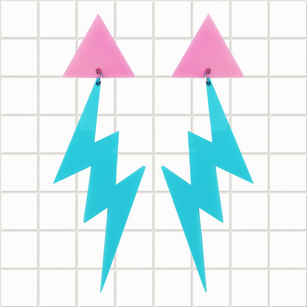 Turquoise_Bolt_Grid.jpg