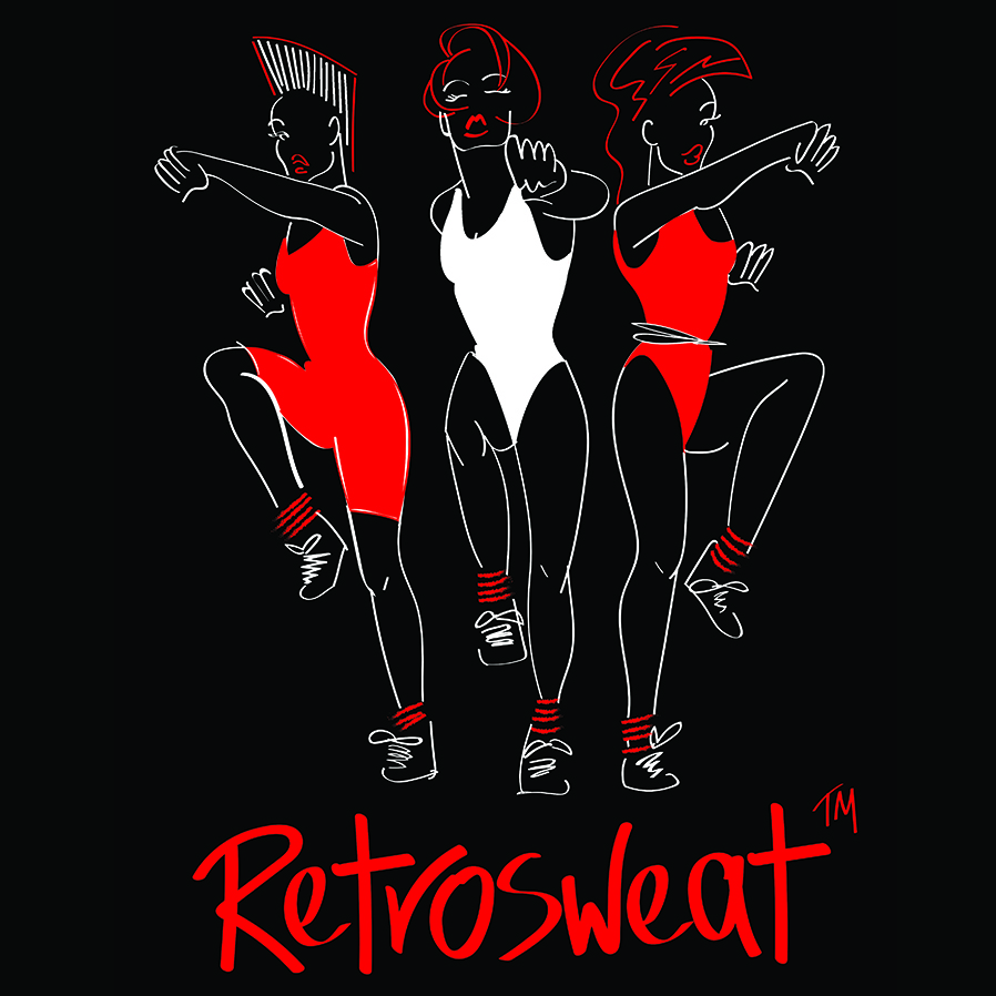 WEBSITE_Retrosweat_Artwork_Black.jpg