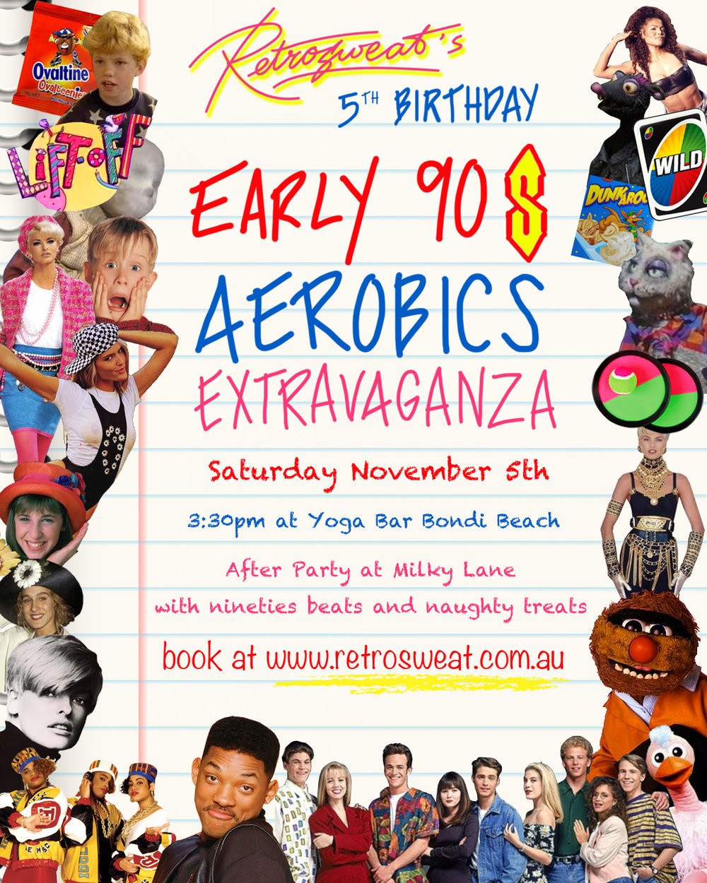 Retrosweat_5th_Birthday_90s_Poster_v2.jpg