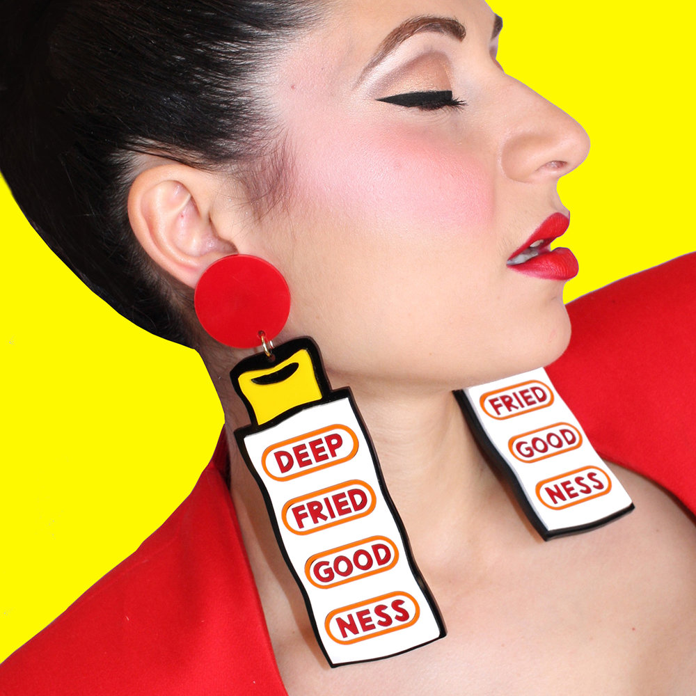 Chiko_Earrings_Marketing_SideProfile_2.jpg
