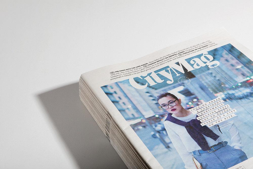 citymag-33.jpg