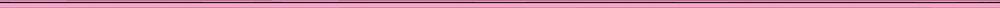 Pink_Long_Border.jpg