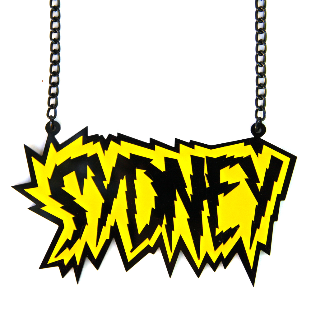 FridaLasVegas_StavroulaAdameitis_Banana_Headpiece_PopArt_Jewellery_Accessories_SYDNEY_necklace.jpg
