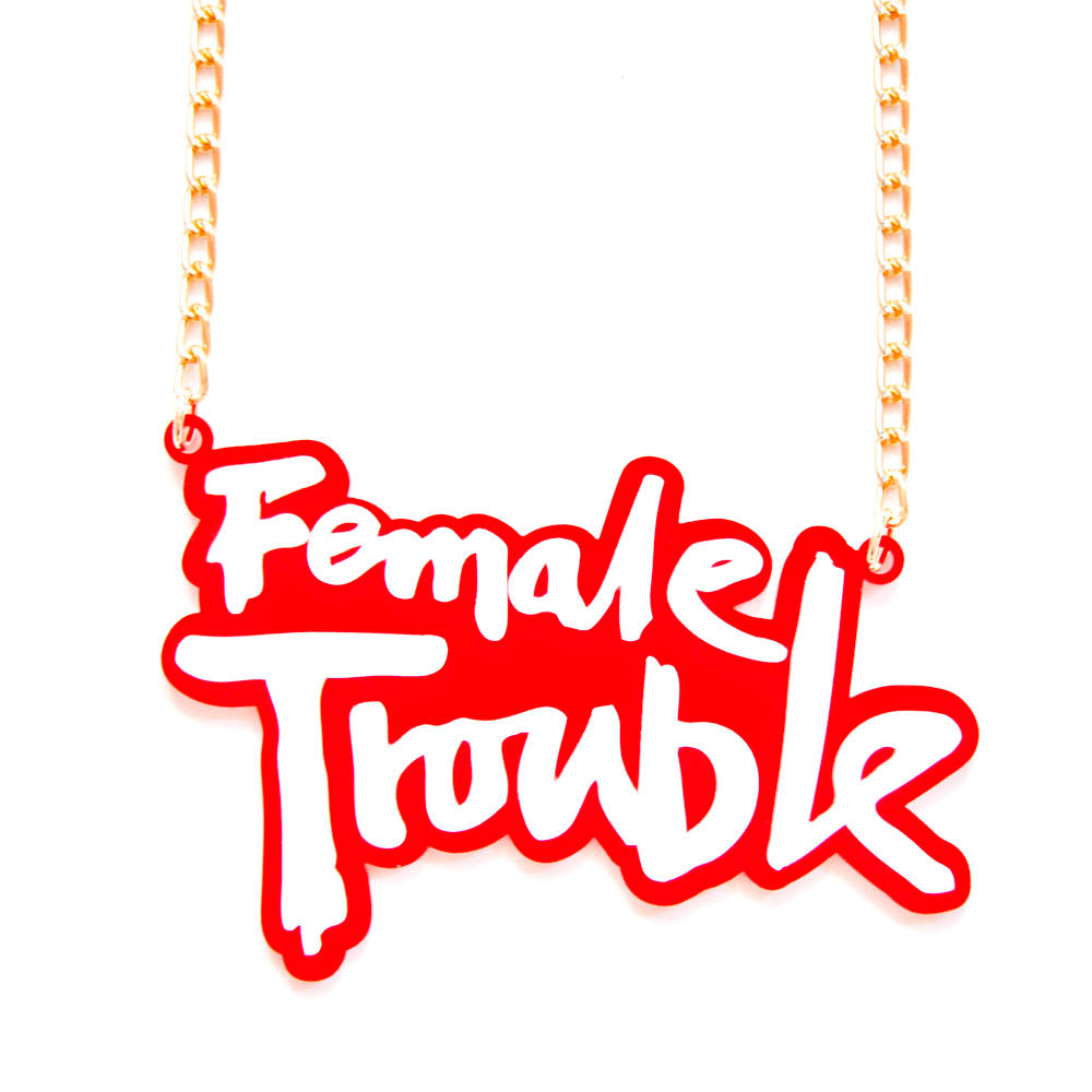 FridaLasVegas_StavroulaAdameitis_PopArt_Jewellery_Accessories_JohnWaters_Divine_Female_Trouble_Necklace.jpg