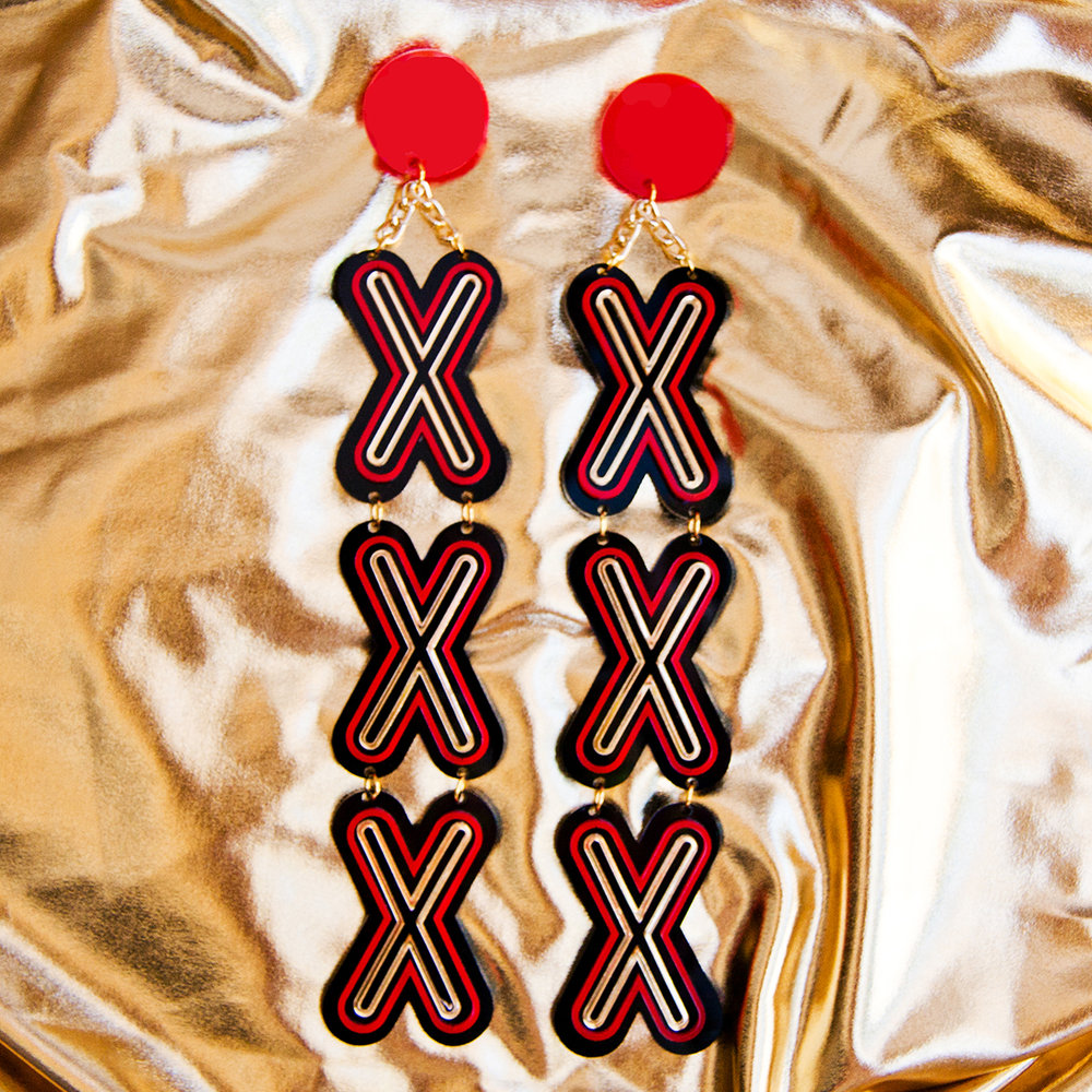 FridaLasVegas_StavroulaAdameitis_MightyAphrodite_PopArt_XXX_Earrings.jpg
