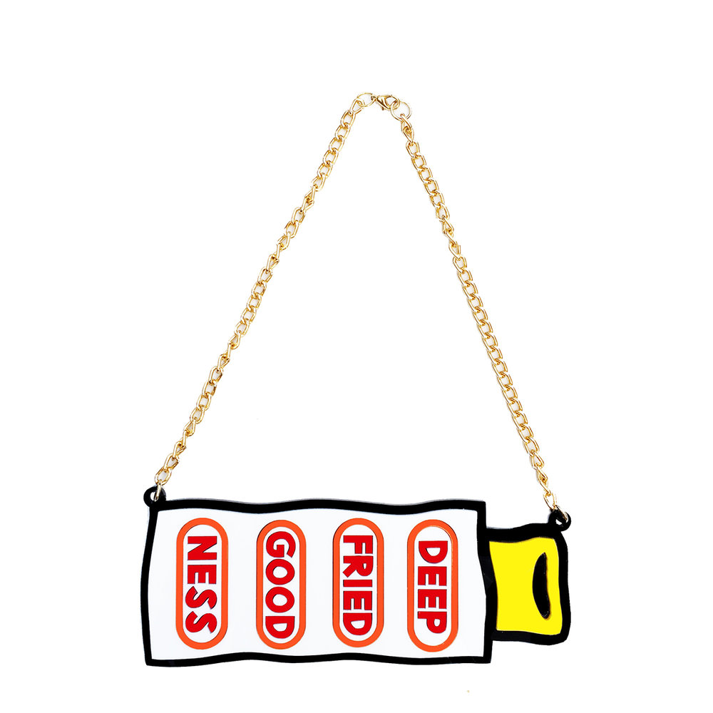 FridaLasVegas_PopArt_Earrings_Perspex_Plastic_Chiko_Roll_Necklace.jpg
