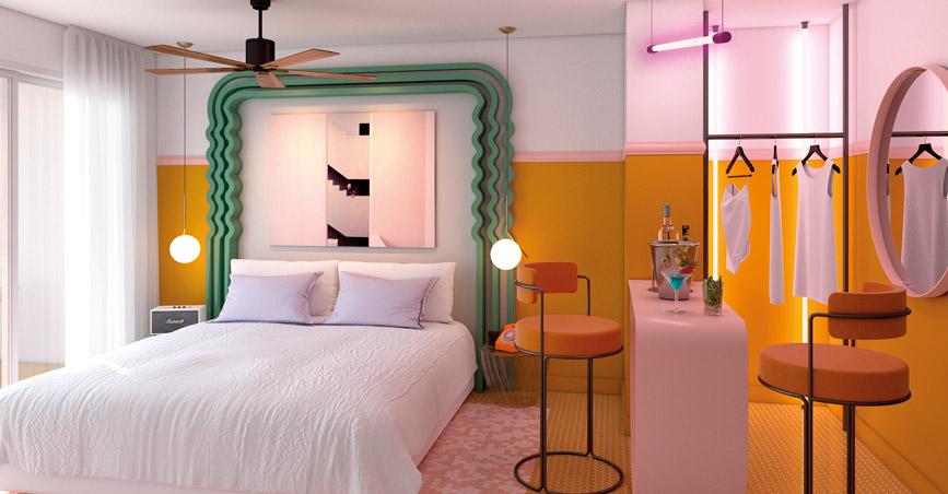 Paradiso_Ibiza_Hotel_Frida_Las_Vegas_Artist_3.jpg