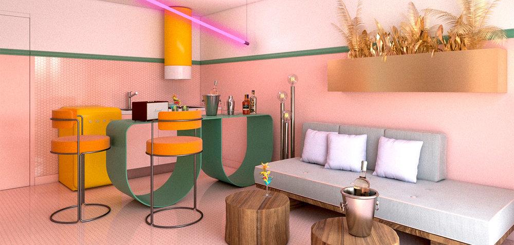 Paradiso_Ibiza_Hotel_Frida_Las_Vegas_Artist_6.jpg