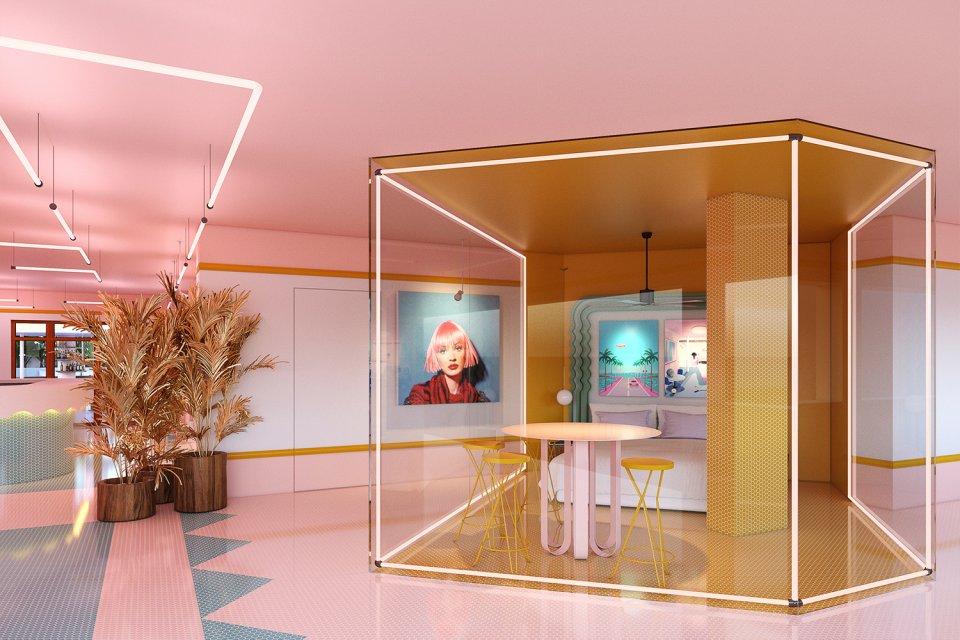 Paradiso_Ibiza_Hotel_Frida_Las_Vegas_Artist_9.jpg