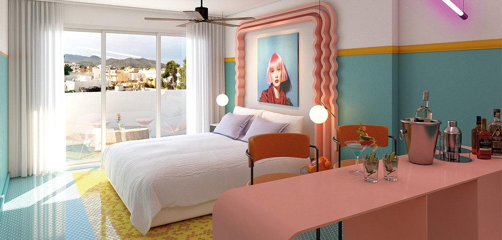 Paradiso_Ibiza_Hotel_Frida_Las_Vegas_Artist_5.jpg