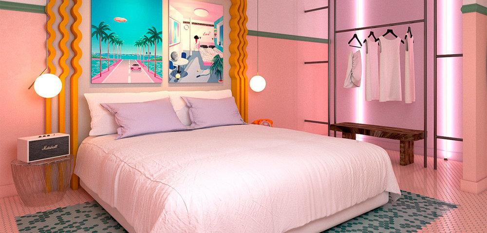 Paradiso_Ibiza_Hotel_Frida_Las_Vegas_Artist_7.jpg