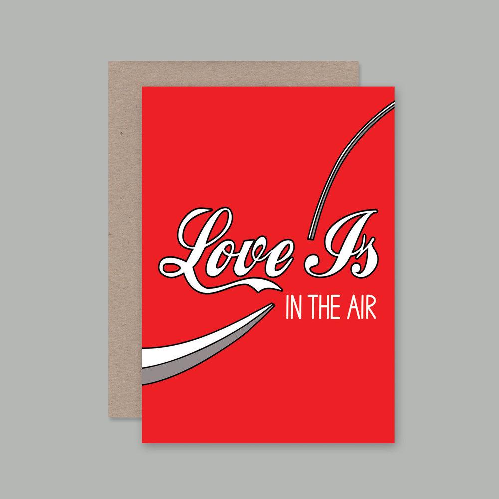 LoveIs.jpg
