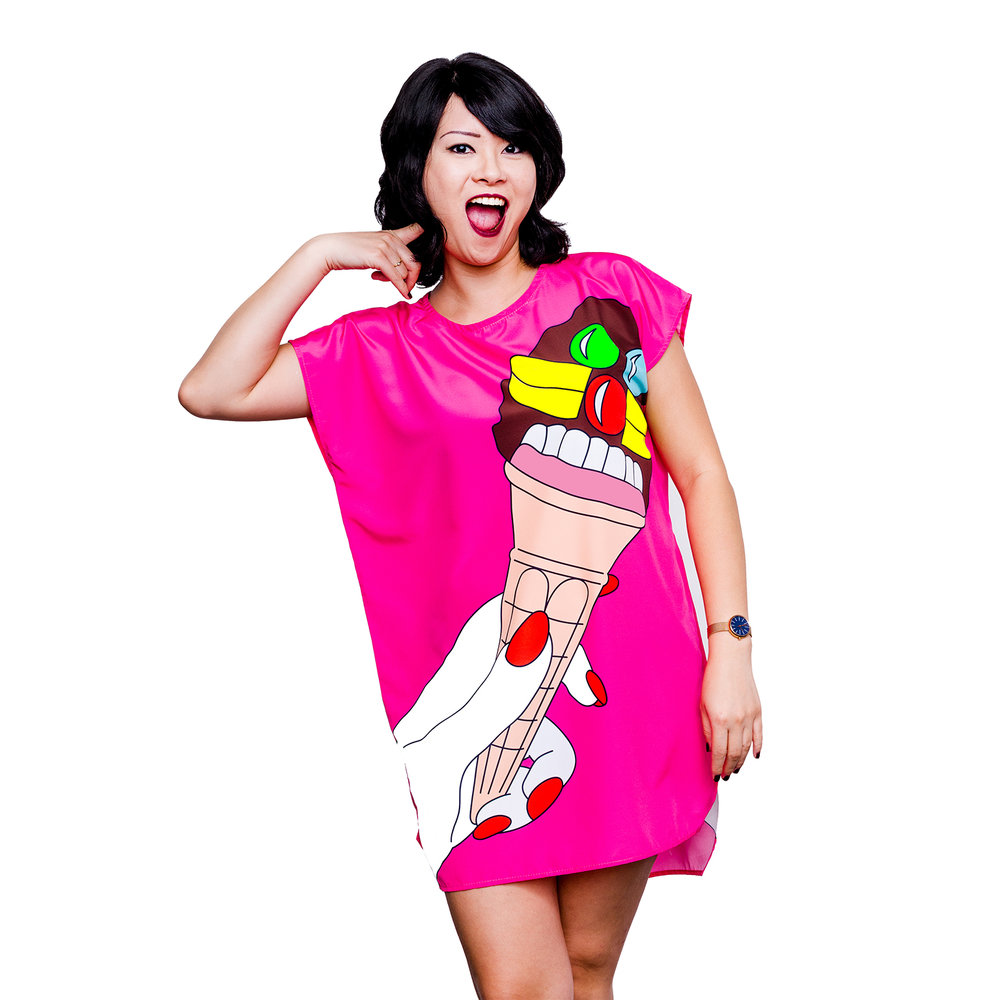 FridaLasVegas_AgroCone_Wendy's_Dress_MichelleLaw_90s_Australiana_72dpi_Front.jpg