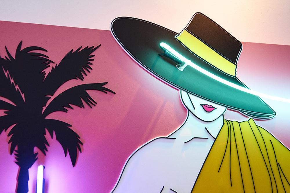 2018-09-06 - Frida Las Vegas at Imperial by Tim da-Rin 76_webdownresed.jpg