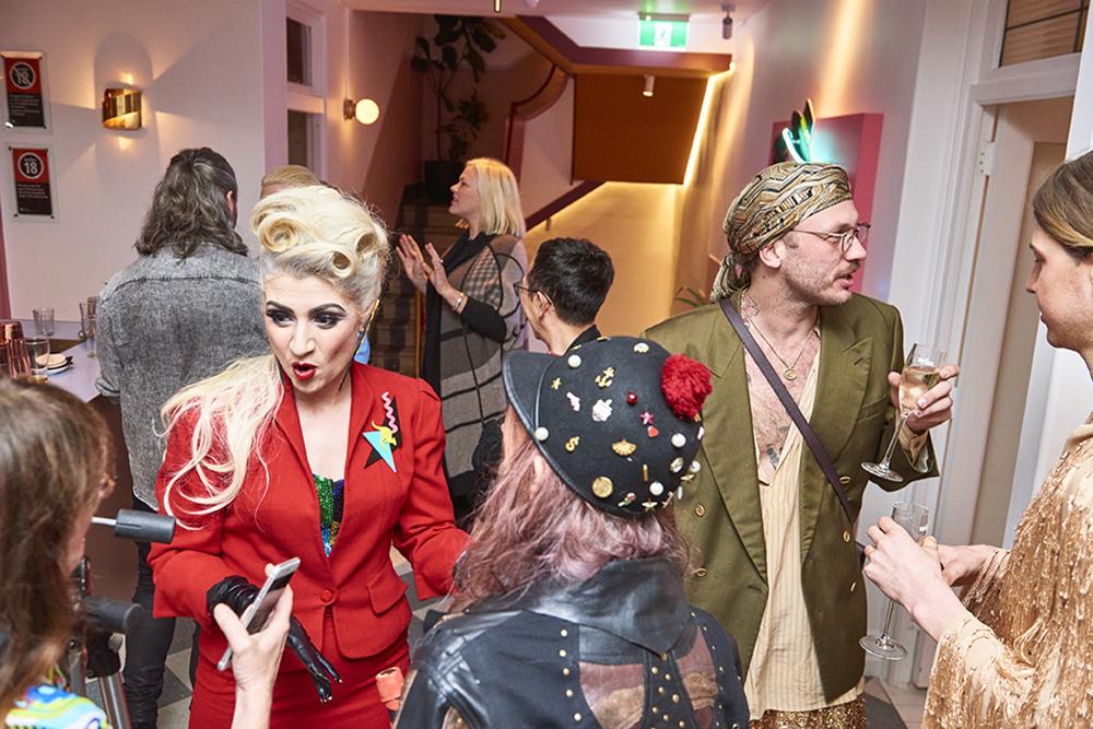 2018-09-06 - Frida Las Vegas at Imperial by Tim da-Rin 87_webdownresed.jpg