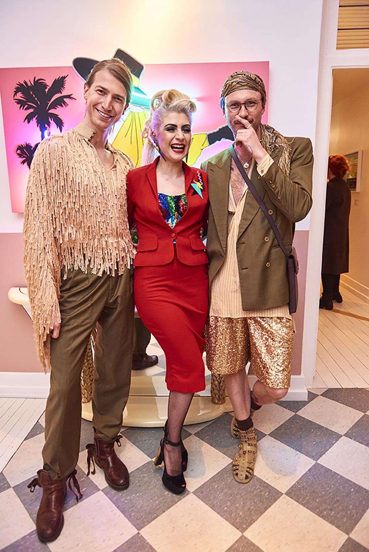 2018-09-06 - Frida Las Vegas at Imperial by Tim da-Rin 73_webdownresed.jpg