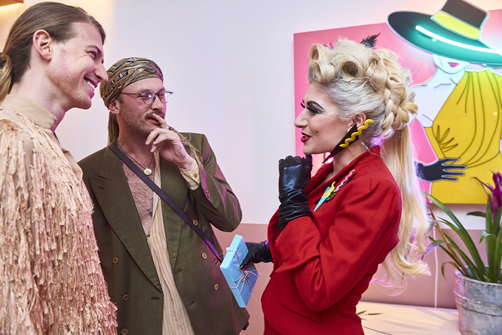 2018-09-06 - Frida Las Vegas at Imperial by Tim da-Rin 71_webdownresed.jpg