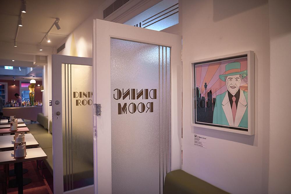 2018-09-06 - Frida Las Vegas at Imperial by Tim da-Rin 6_webdownresed.jpg