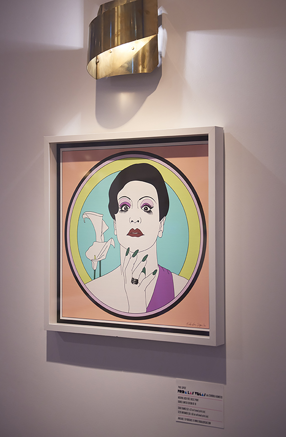 2018-09-06 - Frida Las Vegas at Imperial by Tim da-Rin 4_webdownresed.jpg
