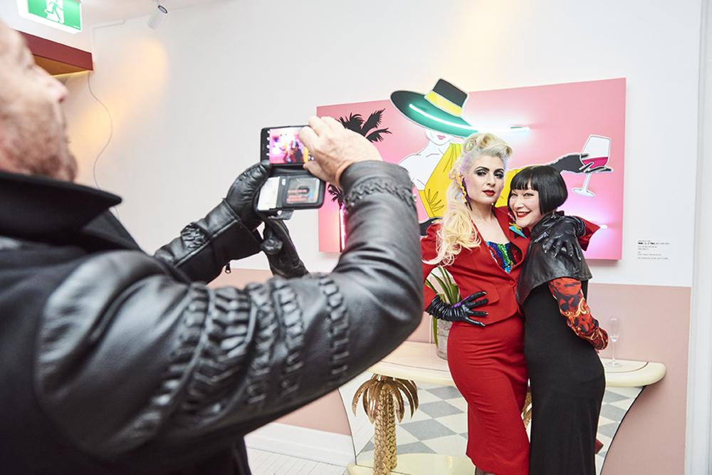 2018-09-06 - Frida Las Vegas at Imperial by Tim da-Rin 338_webdownresed.jpg