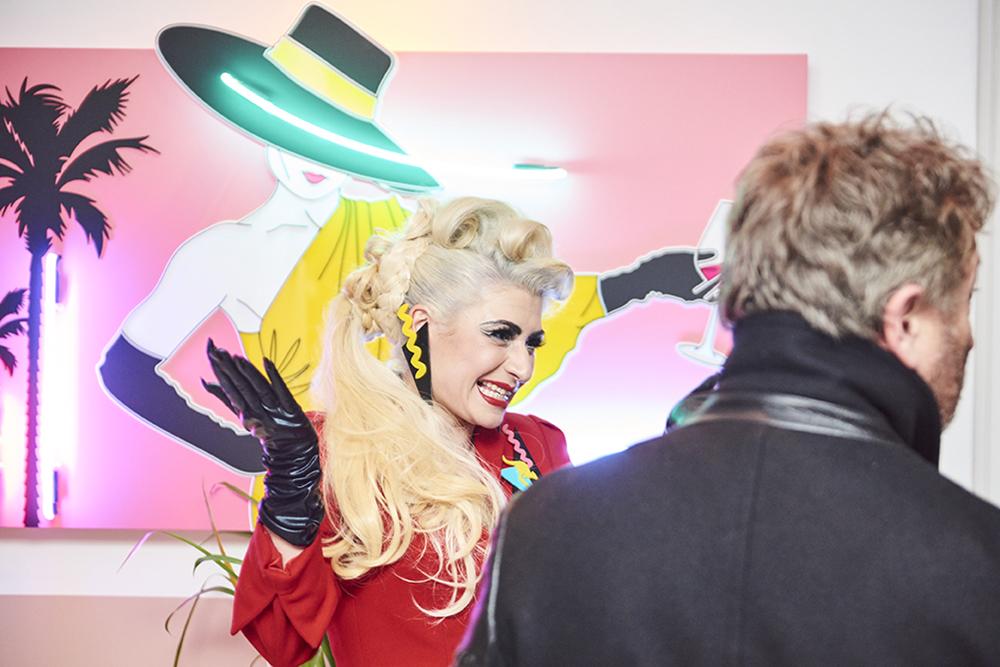 2018-09-06 - Frida Las Vegas at Imperial by Tim da-Rin 334_webdownresed.jpg