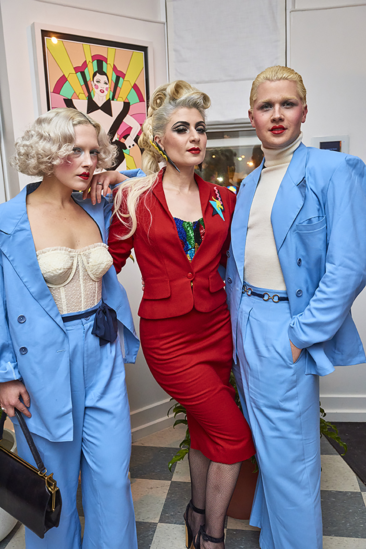 2018-09-06 - Frida Las Vegas at Imperial by Tim da-Rin 102_webdownresed.jpg