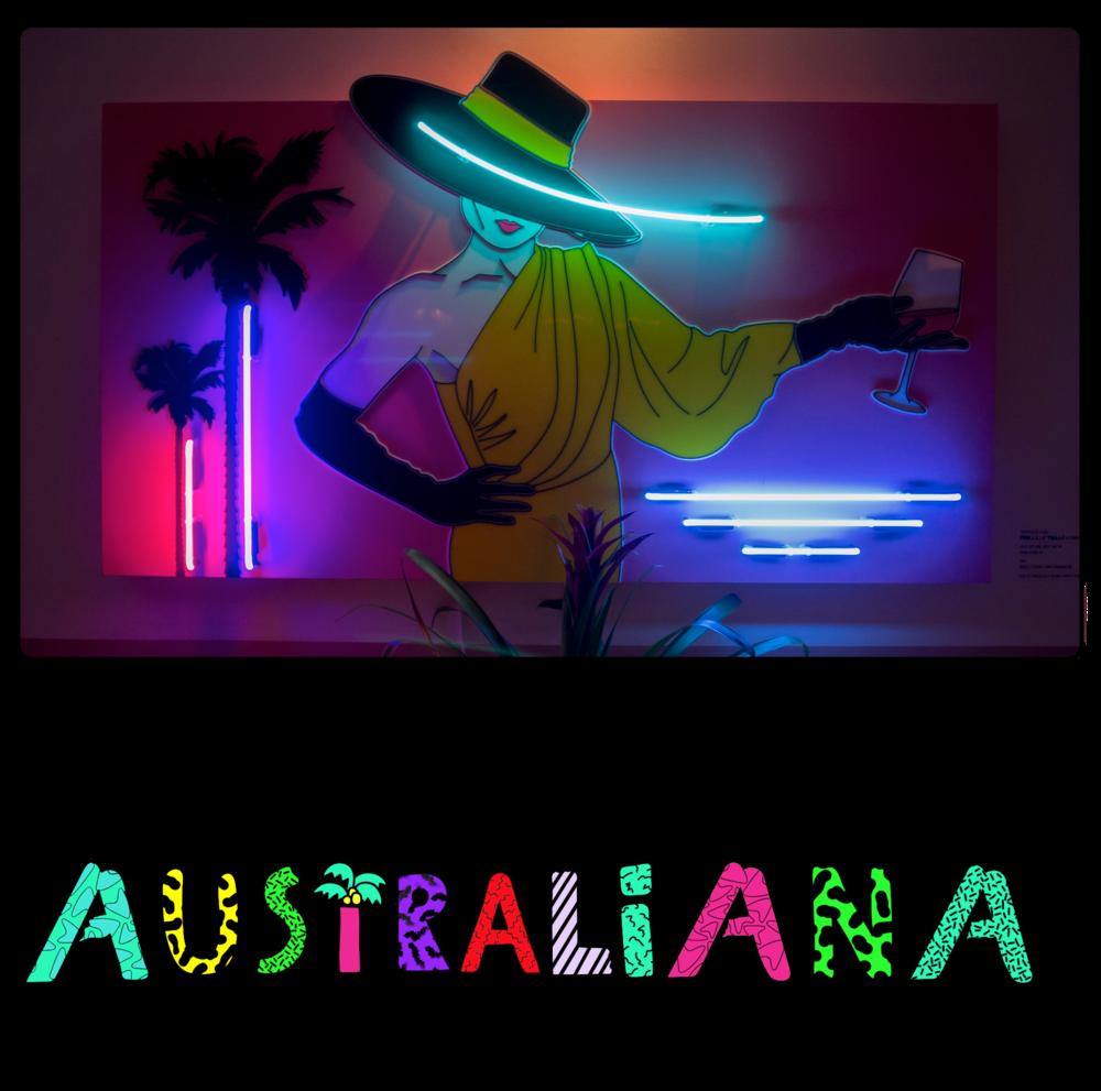 EleganzaAustraliana_FridaLasVegas_V3.png